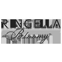 BLOOMY logo