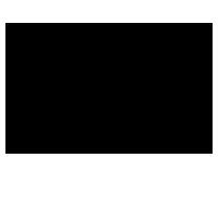 BOYZZZ logo