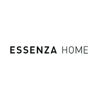 ESSENZA logo