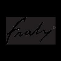 FRALY logo