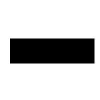 GOTTEX logo