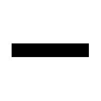 MARIE-JO logo