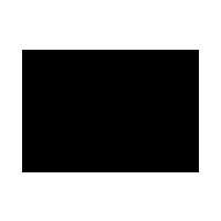 PrimaDonna Swim logo