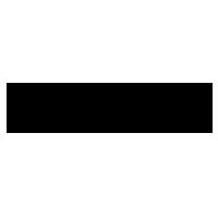 RINGELLA logo