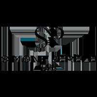 SIMONE PERELE logo