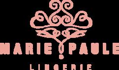 Marie-Paule logo