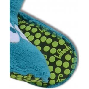 M 875 turquoise