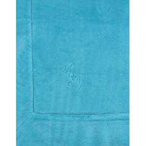 C 875 turquoise