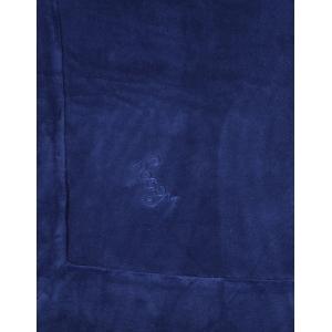 C 878 donkerblauw