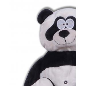V 030 thema panda