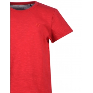 S - Single jersey 100% CO 910 grijs-wit g